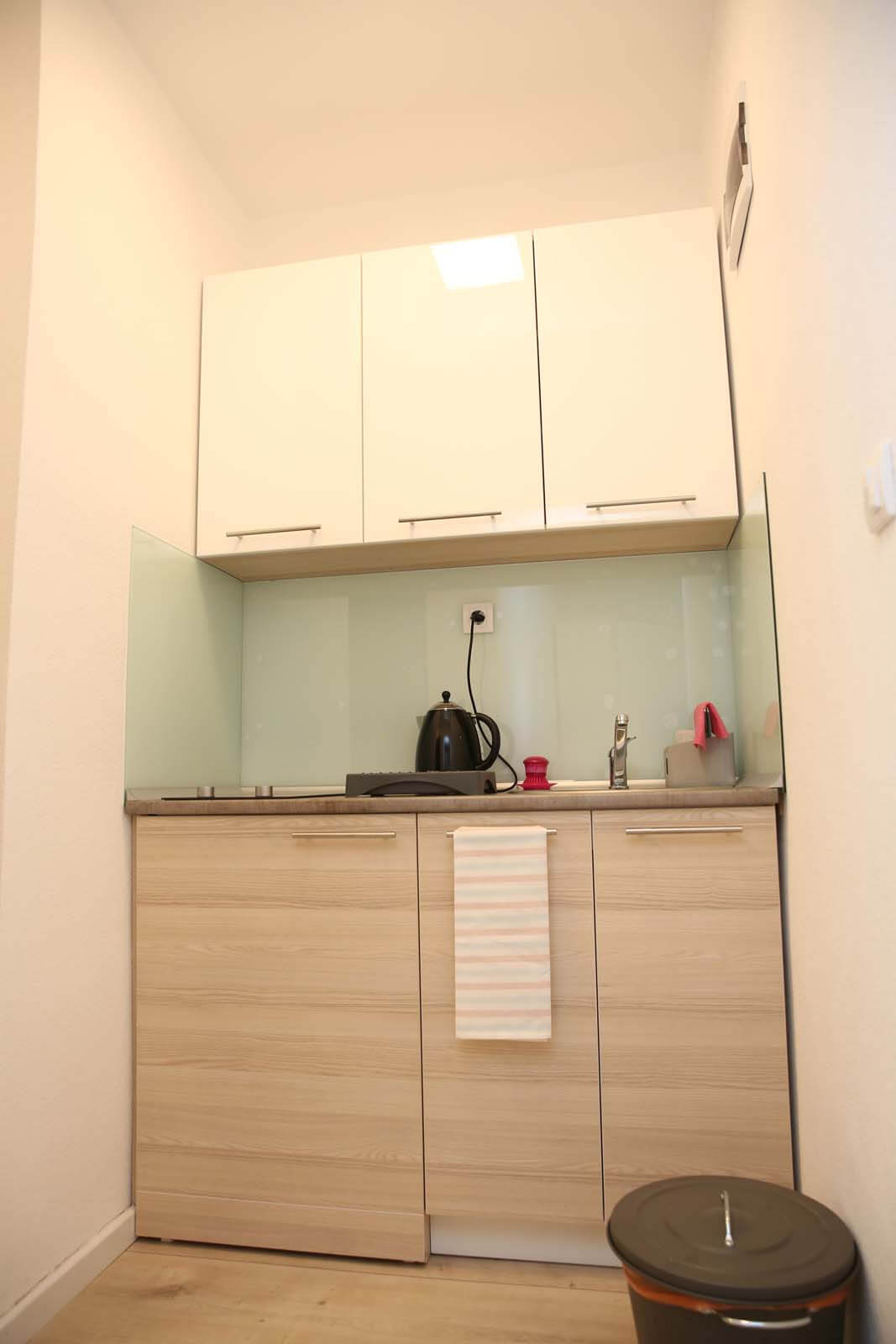 Apartman M |  | Apartmani Vrnjacka Banja