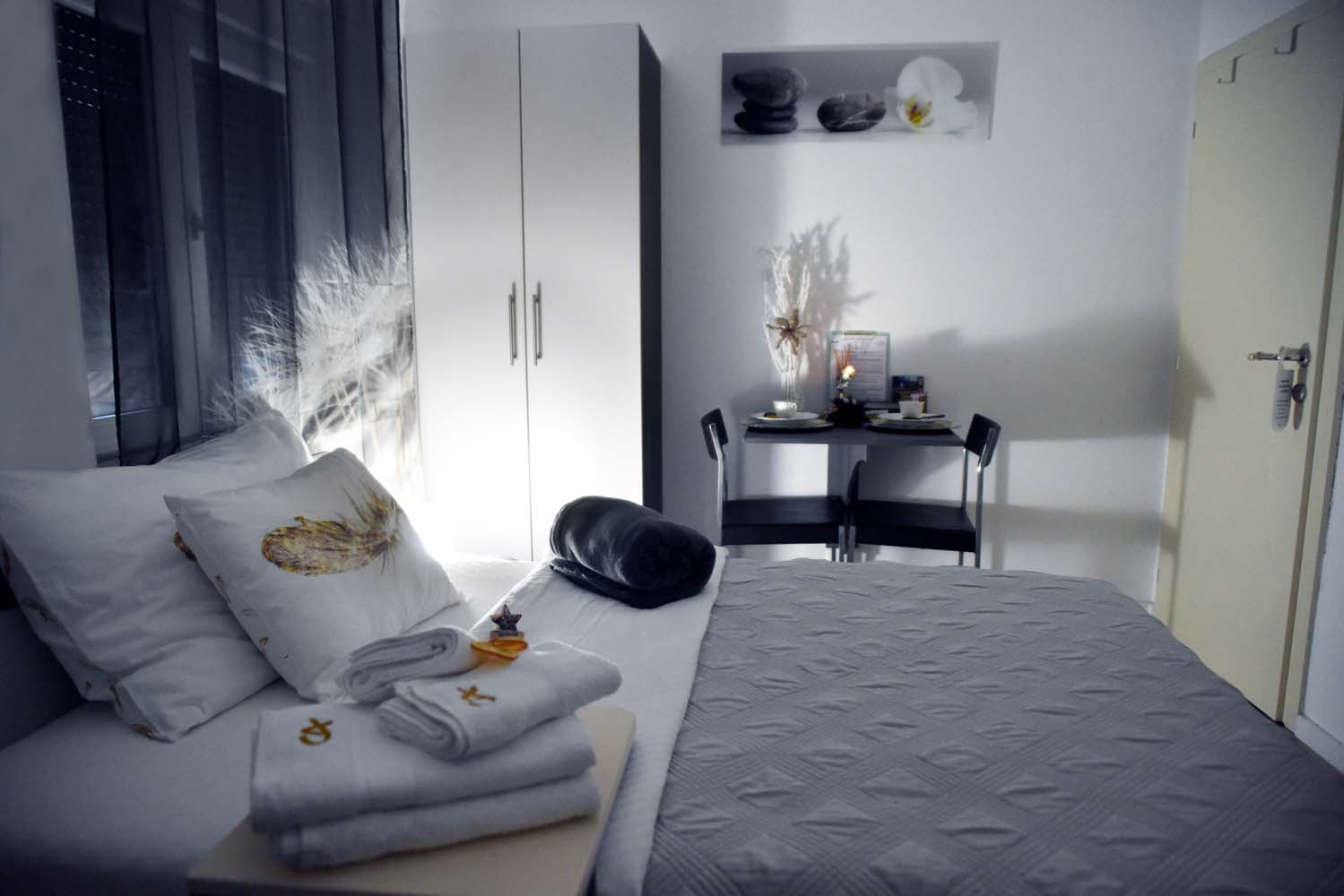Apartman S |  | Apartmani Vrnjacka Banja